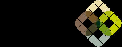 anykey_logo